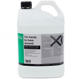 VINEGAR, WHITE CLEANING,5L