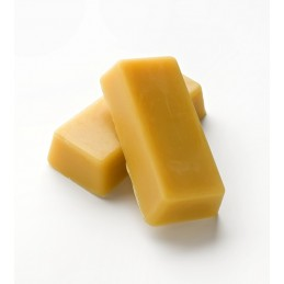BEESWAX (KG)